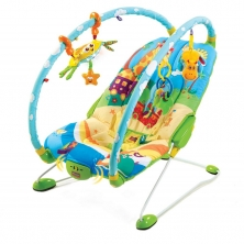 Tiny Love Gymini Bouncer (NEW 2019)