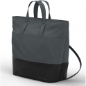 Quinny Changing Bag-Black