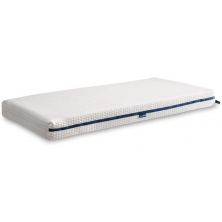 AeroSleep Safe Evolution Mattress Pack 140x70