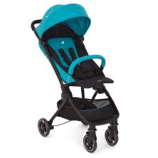 Joie Pact Lite Stroller-Pacific (New 2017)