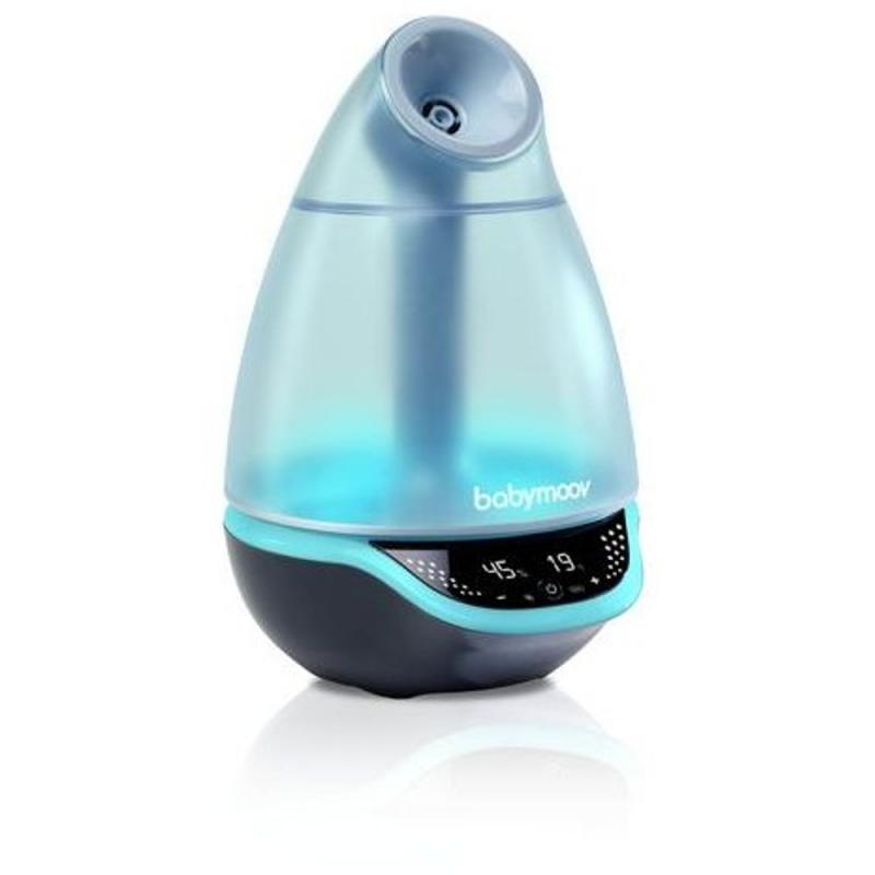 Babymoov Humidifier Hygro +