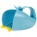 Skip Hop Moby Waterfall Rinser-Blue