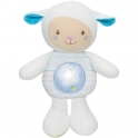 Chicco Mom Lullaby Sheep Night Light-Blue