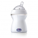 Chicco NaturalFeeling 150ml Bottle