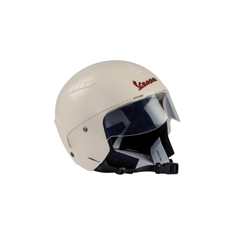 Peg Perego Vespa Helmet