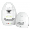 Hush Freedom Advanced Digital Baby Monitor