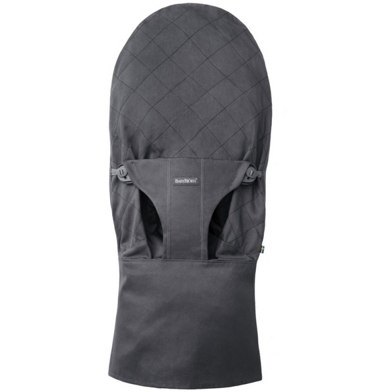 3dd879a4582 babybjorn-fabric-seat-for-bouncer-bliss-anthracite-cotton.jpg