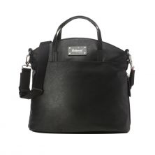 Babymel Grace Changing Bag-Black (New)