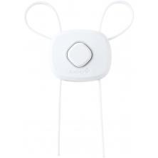 Safety 1st Secret Button Flex Lock-white (NEW 2018)
