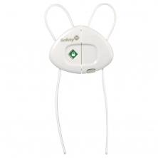 Safety 1st Handle Flex Lock-White