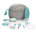 Babymoov Baby Care Kit