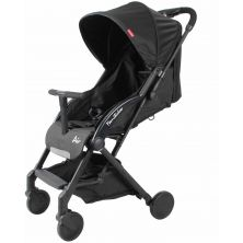 Familidoo Air Stroller-Black