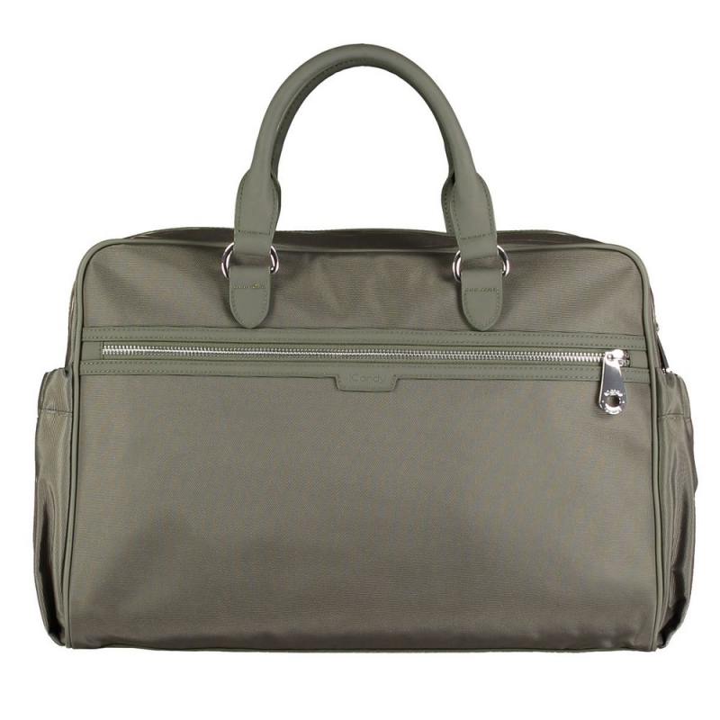iCandy The Bag-Green