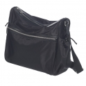 iCandy Lifestyle Bag-Charlie Black