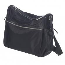 iCandy Lifestyle Bag-Charlie Black