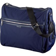 iCandy Lifestyle Bag-Charlie Blue