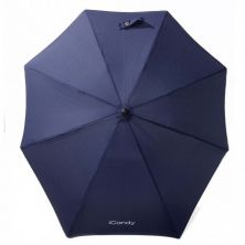 iCandy Universal Parasol-Blue