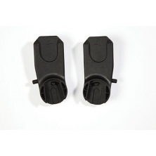 iCandy Strawberry Car Seat Adaptors