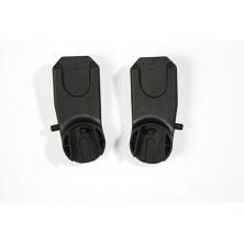 iCandy Strawberry Car Seat Adaptors