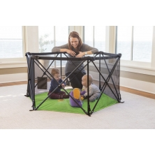Summer Infant Pop 'N Play Playpen