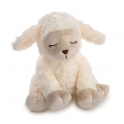 Summer Infant Slumber Melodies Lamb (New)