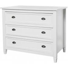 BabyStyle Marbella Dresser