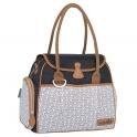 Babymoov Style Changing Bag