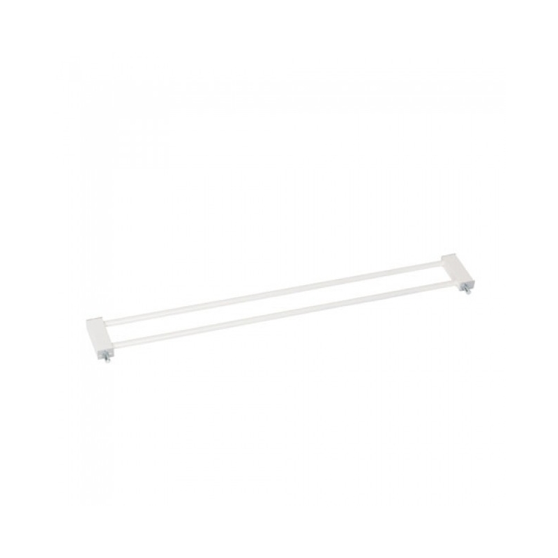 Hauck Safety Gate Extension ('N Stop Range) - 9cm