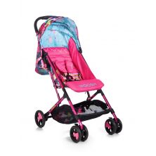 Cosatto Woosh Stroller-Fairy Clouds