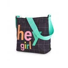 Cosatto Supa Change Bag-Hey Girl*