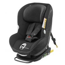 Maxi Cosi Milofix Group 0+/1 Car Seat-Nomad Black (NEW 2019)