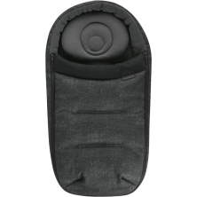 Maxi Cosi Universal Baby Cocoon-Nomad Black (NEW 2019)