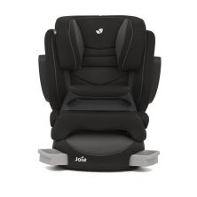 Joie Trillo Shield Group 1/2/3 Car Seat-Ember (New 2018)