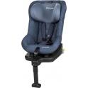 Maxi Cosi TobiFix Group 1 Car Seat-Nomad Blue (NEW 2019)