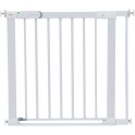 Safety 1st SecurTech Flat Step Metal Gate (NEW 2019)