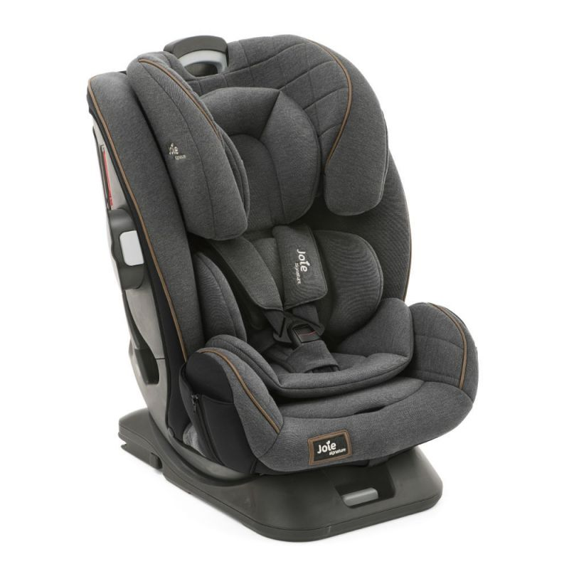 Joie Car Seat Group