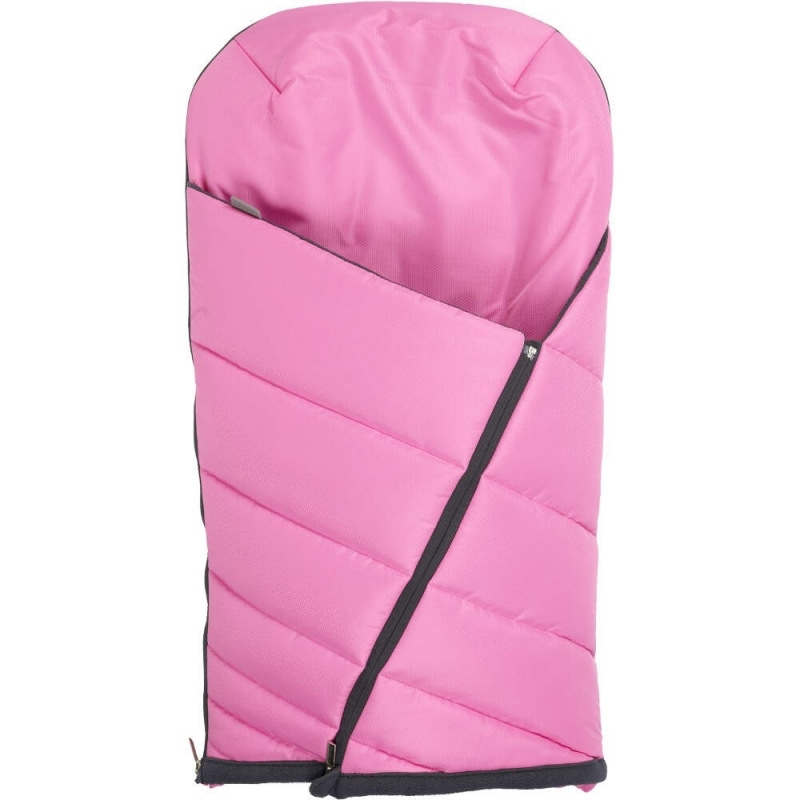 iCandy Raspberry Duo Pod-Piccadilly Pink