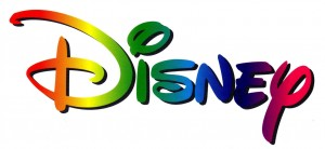 Disney-300x138