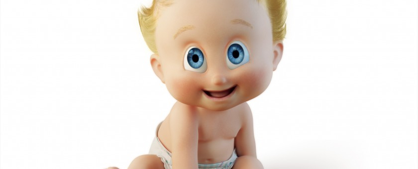Baby_Roger_3D