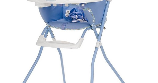 Micky Mouse Highchair