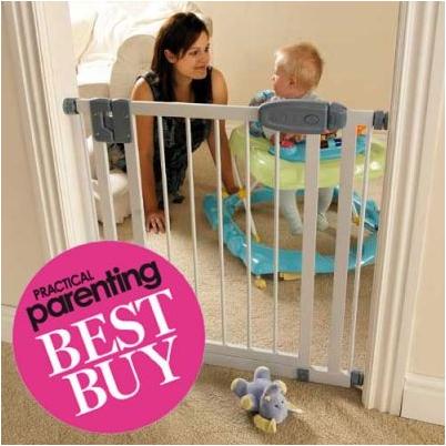 Safe and Sound with Kiddies Kingdom