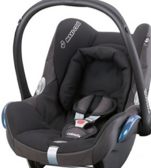 Top Quality Baby Car Seat