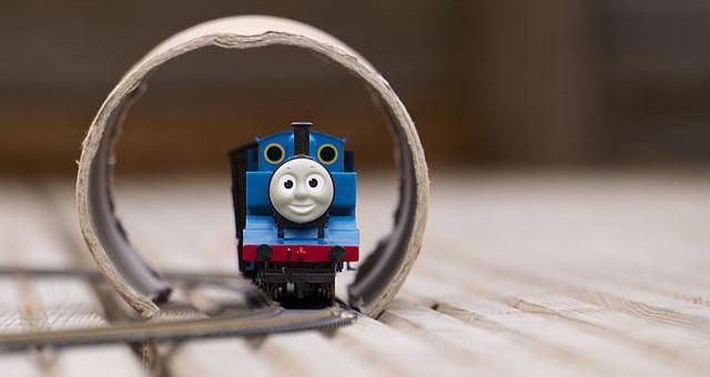 Thomas_the_Tank_Engine_(8721304408)