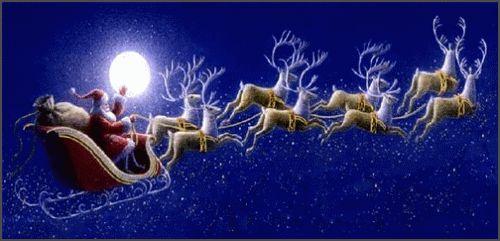 santa_sleigh-2d98h8q