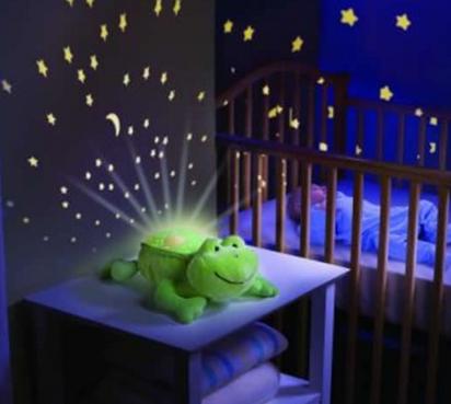 Night Lights To Help Beat The Bedtime Blues Kiddies Kingdom Blog