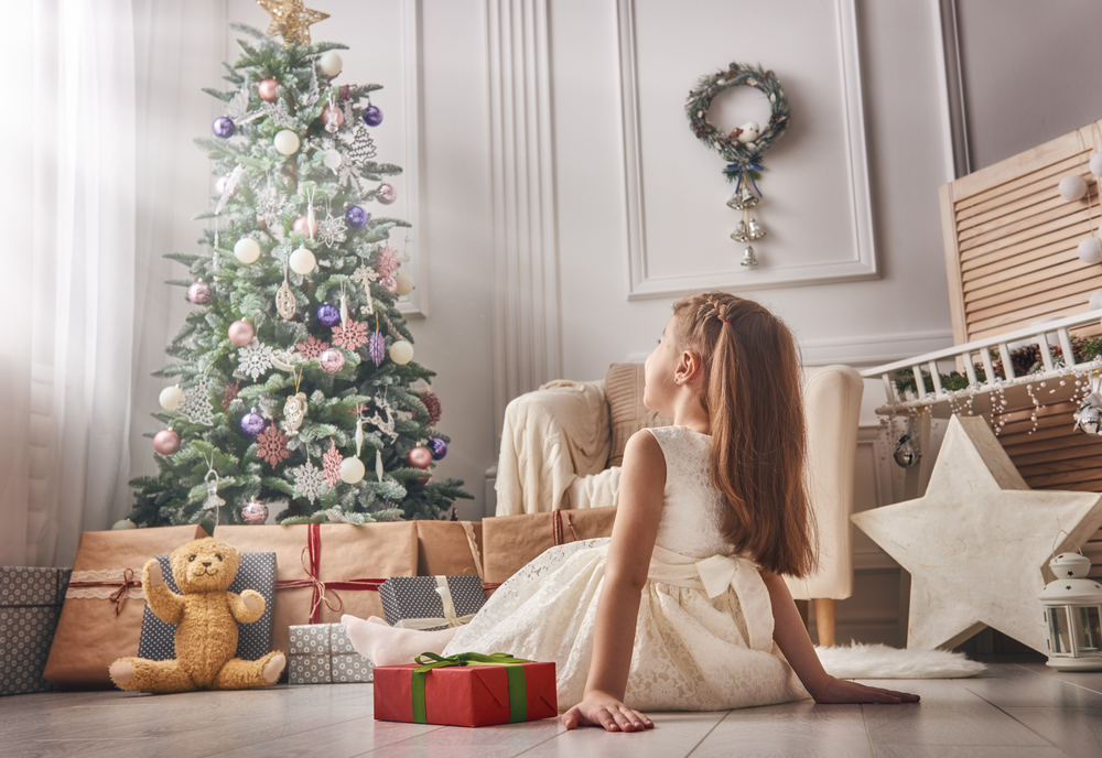 Kiddies Kingdom- Christmas-Gift-Guide