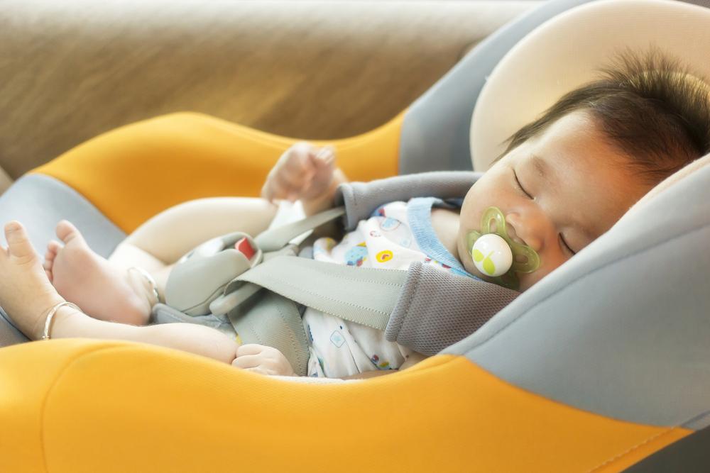Kiddies Kingdom-baby-car-seat