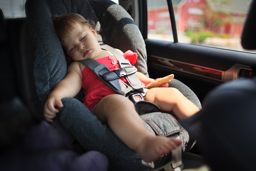 toddler-sleeping-car-seat