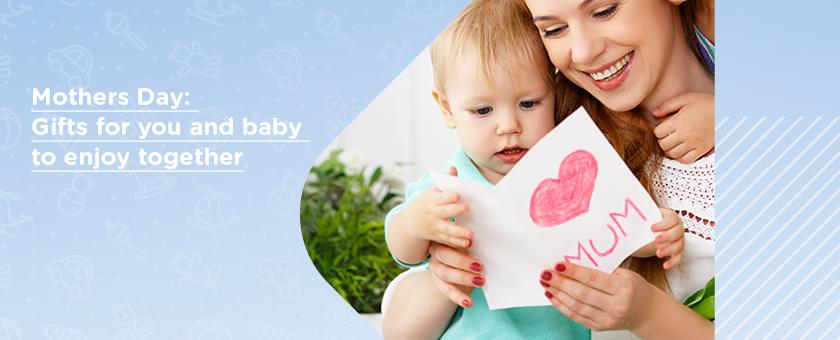 kiddieskingdom-mothers-day-gifts