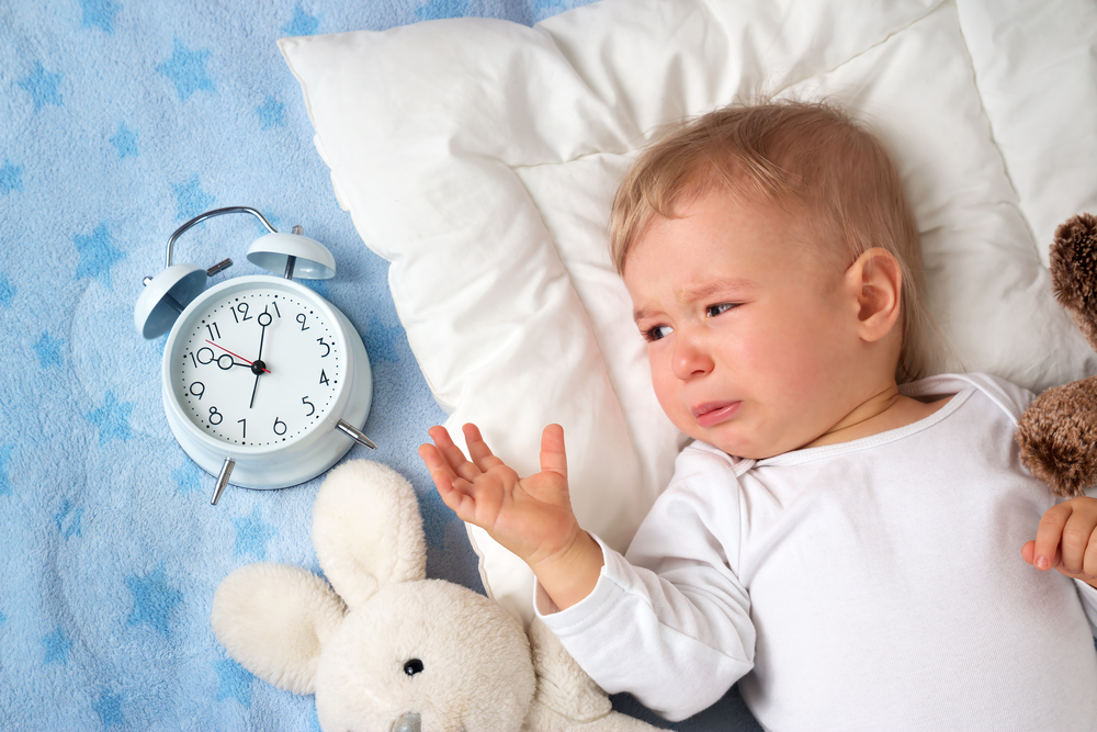 KiddiesKingdom-Naptime-alarm-clock